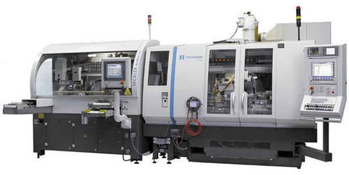 Cylindrical-grinding-machine-cnc-production-7396-5615953