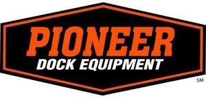 Pioneer Dock Systems