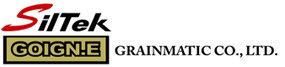 Grainmatic Co., Ltd.