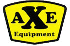 AXE Equipment