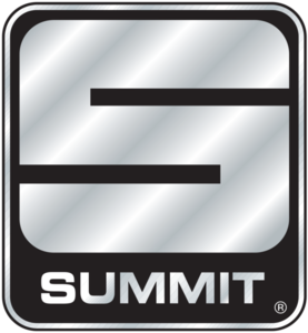 Summit Machine Tool Manufacturing, L.L.C.