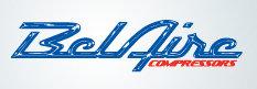 BelAire Compressors
