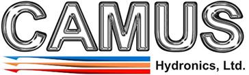 Paddedwidthresize364 camus logo colour bars copy