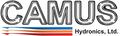 CAMUS Hydronics, Ltd.