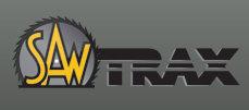 Saw Trax Mfg, Inc.