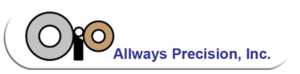 Allways Precision, Inc.