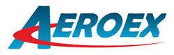 Aeroex Technologies Inc.