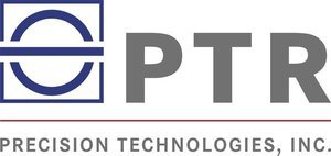 PTR-Precision Technologies, Inc.