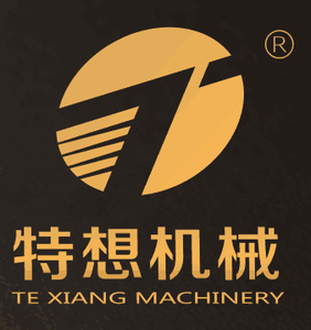 Foshan Te Xiang Machinery Co., Ltd