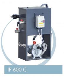 Ip 600