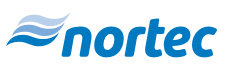Nortec Humidity Ltd.