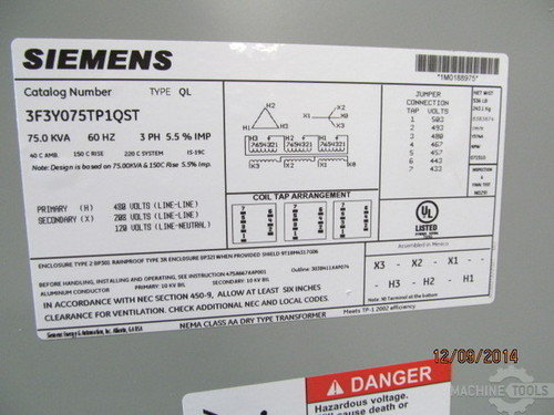 Siemens_electric_transformer.3.msl-472.jpg