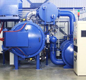 Vacuum-furnace-h2636-2