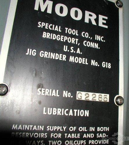 Moore_jig_grinder_tag