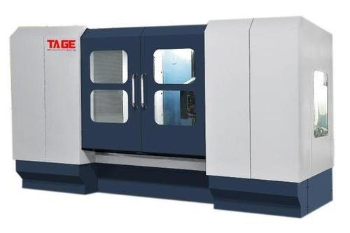 Tl-600