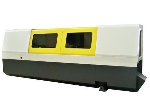 Tg 600