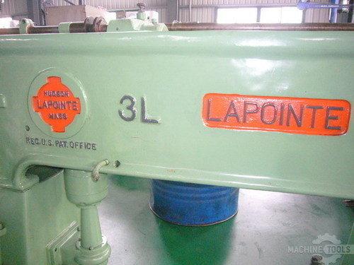 Lapointe-2