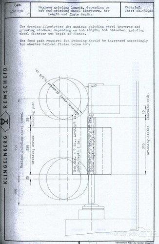 Agw230 spe e  1