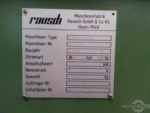 Sm723_-_gratomat_rausch___3000mm__7_