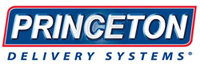 Princeton Delivery Systems Inc.