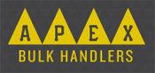 Apex Bulk Handlers