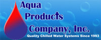 Aqua Products Company, Inc.