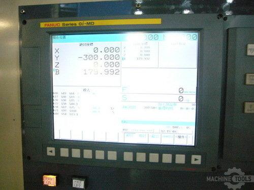 Hitachi hc 500  3