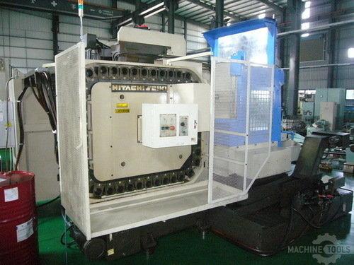 Hitachi hc 500  6