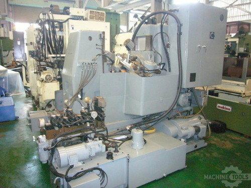 Np-300-5