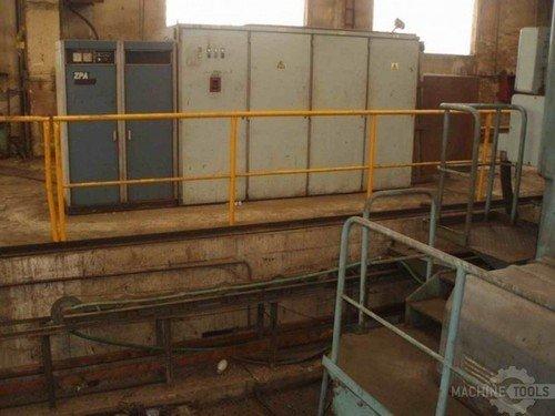 Skoda w 160h table e 20 both 1983 2nd machine y2 jpg 598 l