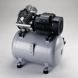 2000-40b