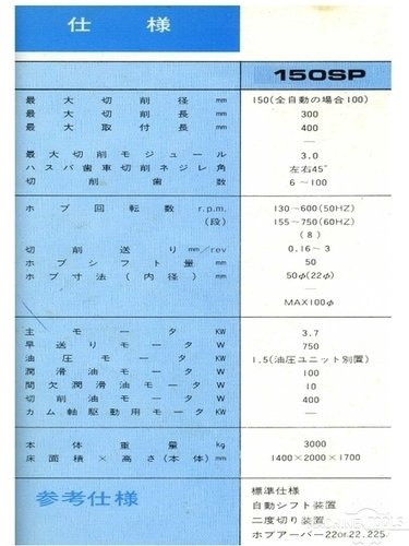 150 1  spc.