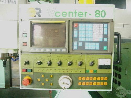 Vcenter 80  3