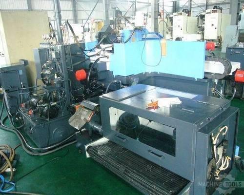 Toyoda gun 32x1000 2
