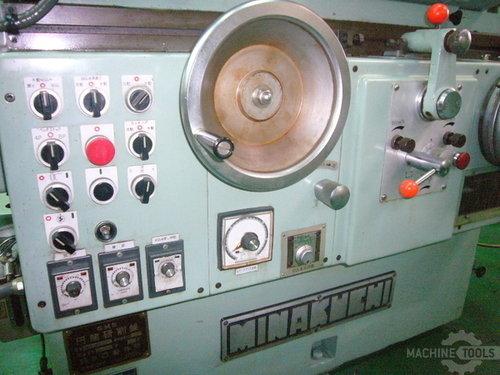 Mg 40 26a 4
