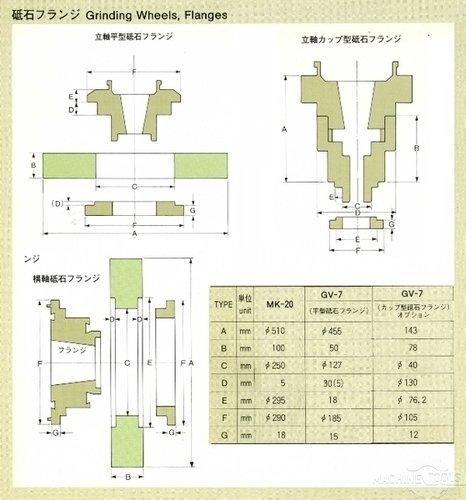 Dp-130dk-4m-spec_3_