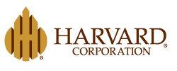 Harvard Corp.