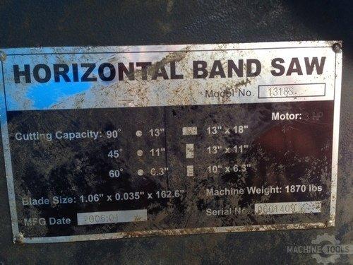 Horizontal_band_saw