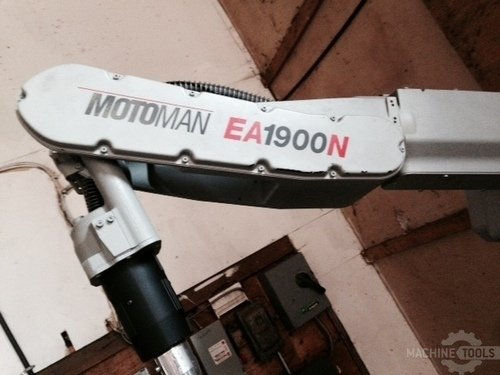 Robot_motoman__1