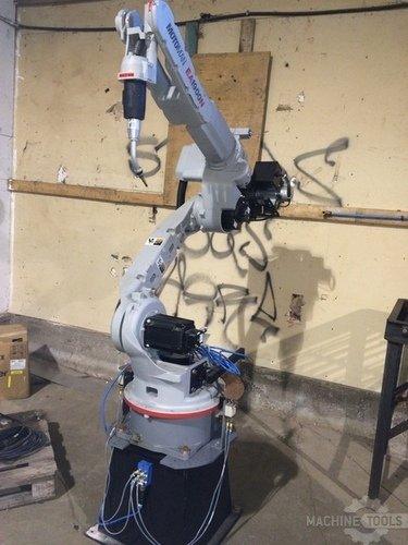 Robot_motoman__3