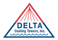 Delta Cooling Towers, Inc.