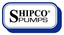 SHIPCO
