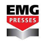 EMG Presses | Ets LONG SAS