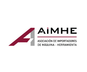 Aimhe spanish machine tool importers association forsalelistingsnew 298x248