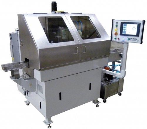 Tridex-tech-cs1e-machine-silo-1024x897