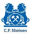C.F. Nielsen A/S