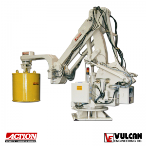 Action handling robot 1060 4 800x800 300x300