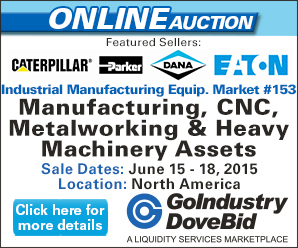 Large_banner___ros_machinetools__imem153_501373_online_298x248_px_28may-18june2015static