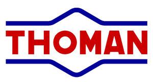 THOMAN