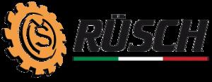 Rüsch Srl